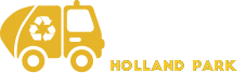 Waste Clearance Holland Park